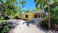 Bank Foreclosures in TAVERNIER, FL