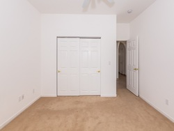Bank Foreclosures in CONGRESS, AZ