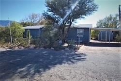 Bank Foreclosures in LITTLEFIELD, AZ