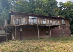 Bank Foreclosures in GRAY, KY