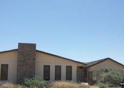 Bank Foreclosures in TACNA, AZ