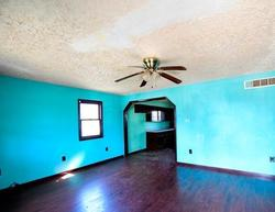 Bank Foreclosures in CLARKSBURG, MO