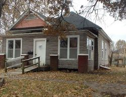 Bank Foreclosures in MARCELINE, MO
