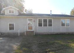 Bank Foreclosures in BUFFALO, MO