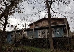 Bank Foreclosures in TANEYVILLE, MO