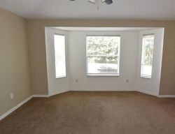Bank Foreclosures in LAND O LAKES, FL