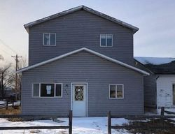 Bank Foreclosures in EDGEMONT, SD