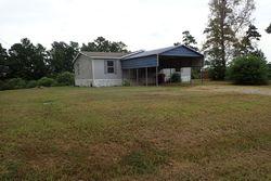 Bank Foreclosures in QUEEN CITY, TX