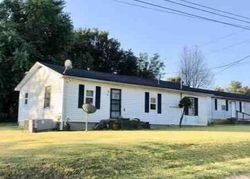 Bank Foreclosures in HODGENVILLE, KY