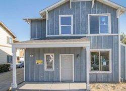 Bank Foreclosures in PITTSBURG, CA