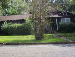 Bank Foreclosures in MCCOMB, MS