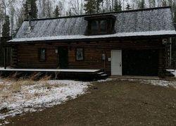 Bank Foreclosures in SALCHA, AK