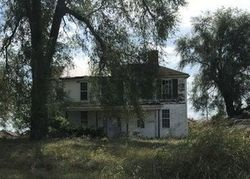 Bank Foreclosures in DOVER, KY