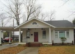 Bank Foreclosures in CHESTER, SC