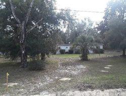 Bank Foreclosures in POMONA PARK, FL