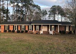 Bank Foreclosures in BACONTON, GA