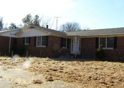 Bank Foreclosures in PADUCAH, KY