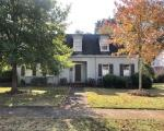 Bank Foreclosures in GREENVILLE, AL
