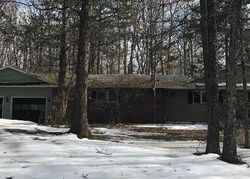 Bank Foreclosures in HYDE PARK, NY