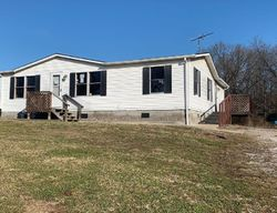 Bank Foreclosures in PERRYVILLE, MO