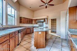Bank Foreclosures in SEDONA, AZ