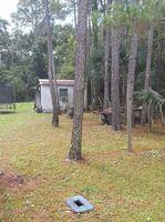 Bank Foreclosures in APALACHICOLA, FL