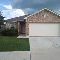 Bank Foreclosures in DEL VALLE, TX
