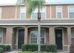 Bank Foreclosures in TAMPA, FL
