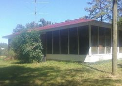 Bank Foreclosures in BONIFAY, FL