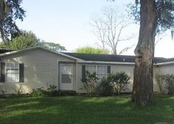 Bank Foreclosures in MULBERRY, FL
