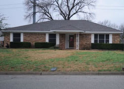 Bank Foreclosures in HURST, TX