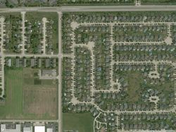Bank Foreclosures in HUNTLEY, IL