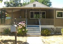 Bank Foreclosures in UPPER LAKE, CA