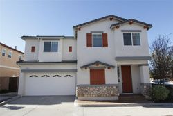 Bank Foreclosures in CYPRESS, CA