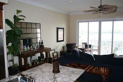 Bank Foreclosures in CLEARWATER BEACH, FL