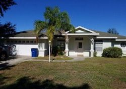 Bank Foreclosures in SEBRING, FL