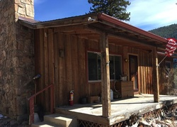 Bank Foreclosures in BELLVUE, CO