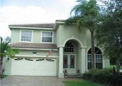Bank Foreclosures in POMPANO BEACH, FL