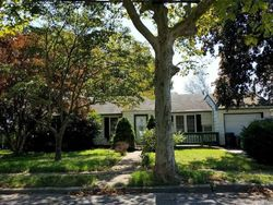 Bank Foreclosures in CENTRAL ISLIP, NY