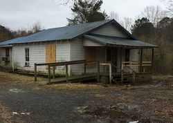 Bank Foreclosures in CHATSWORTH, GA