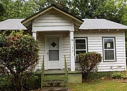 Bank Foreclosures in THOMASTON, GA