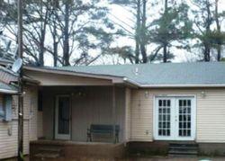 Bank Foreclosures in BRIGHTON, TN
