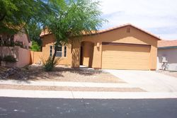 Bank Foreclosures in TUCSON, AZ