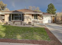Bank Foreclosures in COMMERCE CITY, CO