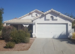 Bank Foreclosures in HENDERSON, NV