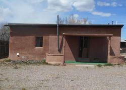Bank Foreclosures in SANTA FE, NM