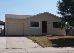 Bank Foreclosures in GREELEY, CO