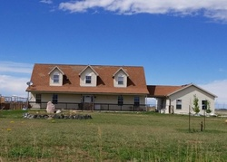 Bank Foreclosures in BENNETT, CO