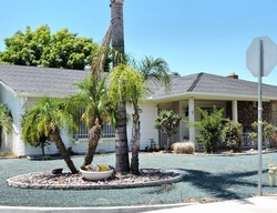Bank Foreclosures in SUN CITY, CA