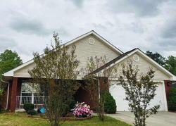 Bank Foreclosures in HUNTSVILLE, AL
